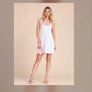 NEW | HATLEY | Sienna Dress